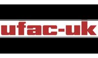 UFAC (UK) Ltd