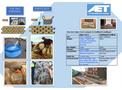 Aqua-Sac Vs Traditional Sandbags - Brochure