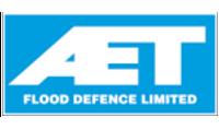 AET Flood Defence Limited