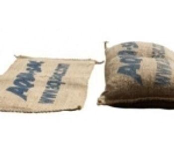 Aqua-Sac - Self-Inflating Sandbag
