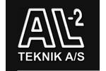 AL-2 Teknik A/S