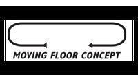Moving Floor AB