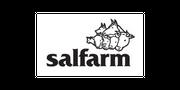 Salfarm Danmark A/S