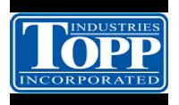 Topp Industries Inc.