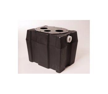 Sump Box System
