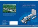 Alucar - Aluminium Superstructure Datasheet