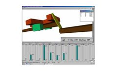 d4Simulator - Desk-Top Environment Management Software