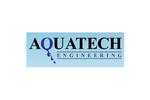 Aquatech Engineering