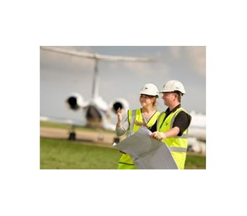 Aviation and Airport Infrastructure Services