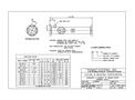 Model A series - Inline Motionless Mixer Brochure