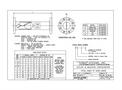 Model M series - Inline Motionless Mixer Brochure
