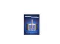 Scepter - Direct Injection Steam Tank Heater Brochure