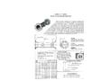 Model CT - Custody Transfer Mixer Brochure