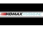 Komax Systems, Inc.