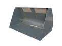 Light Material Bucket