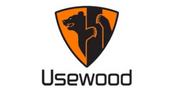 Usewood Forest Tec Oy