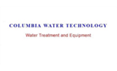 Water Treatment Equipment Services