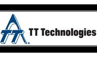TT Technologies, Inc