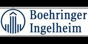 Merial - Boehringer Ingelheim