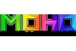 MoHo s.r.l.