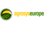 AgrosysEurope