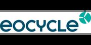 Eocycle