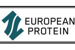 European Protein AS