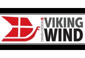Viking Wind ApS