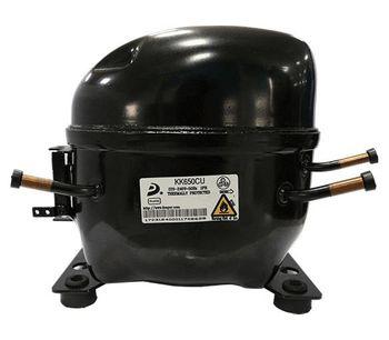 Donper - Model KK650CU - Refrigeration Compressor