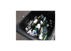 Glass Recycling Services