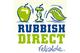 Rubbish Direct Ltd.