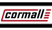 Cormall A/S