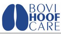 Bovi Hoof Care
