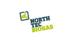 Biogas Hotline Services