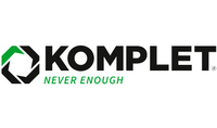 Komplet S.p.a.