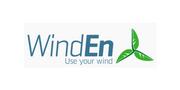 WindEn Sweden AB
