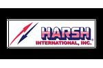 Harsh International,Inc