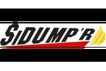 Sidumpr Trailer