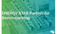 Trakref Becomes Energy Star Partner for Energy Management
