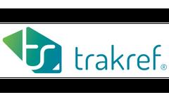 trakref OnDemand - HVAC and Refrigerant Compliance Reporting Software