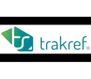 TrakRef - HVAC/R and Refrigerant Management Software