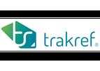 TrakRef Advisors - Refrigerant Compliance Software