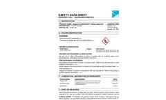 Cleargraze - Pasture Herbicide Brochure