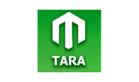 Tara Ltd