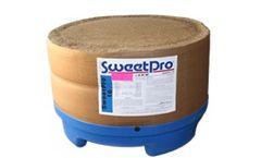SweetPro - Model 16 - Net wt 250 lbs (114 kg) - Starter Blocks