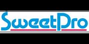 SweetPro