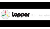 Lopper North America