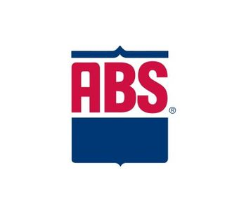 Dairy and Beef Cattle breeding plan / ABS Dairy InFocus (Beef x Dairy)