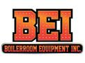 BEI - Waste Heat Boilers