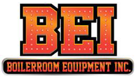Boilerroom Equipment, Inc (BEI)